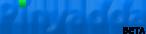 pinyadda logo