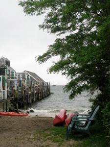 Provincetown MA Cape Cod