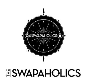 The Swapaholics