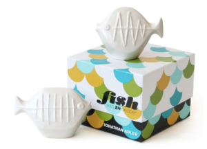 Jonathan-Adler-fish-salt-and-pepper