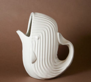 Jonathan-Adler-whale-pitcher
