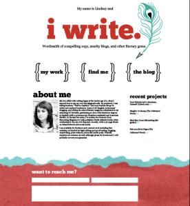 i-write-v2